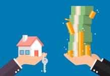 Mercado imobiliário é porto seguro dos investimentos
