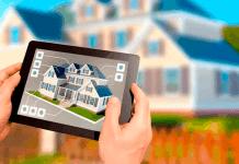 Mercado imobiliário se surpreende com resultados positivos na pandemia, e vendas já acontecem de forma 100% digital
