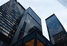 As novas táticas do mercado imobiliário para se adaptar à pandemia