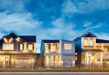Imóveis mais baratos são a aposta de imobiliárias para reaquecimento das vendas