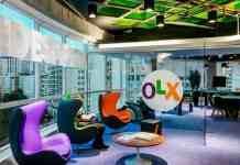 Cade aprova compra do Grupo ZAP pela OLX Brasil