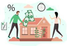 Veja como funciona o imposto de renda sobre a venda de imóveis