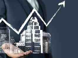 A demanda imobiliária mais potente dos últimos anos