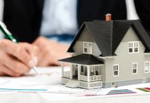 Os impactos da lei que institui o regime jurídico emergencial e transitório no que tange a locação de imóveis urbanos