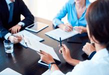Reajuste e revisão de aluguel