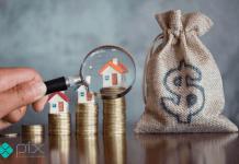 Veja como o PIX pode pode movimentar o mercado imobiliário