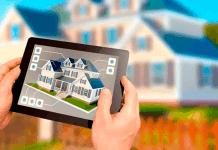 18 dicas de marketing imobiliário para vender mais imóveis