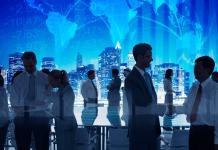 3 dicas para fortalecer parcerias entre corretores de imóveis