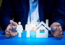 CRM imobiliário: tudo o que você precisa saber