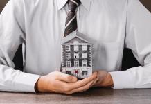 Crédito Imobiliário: Tudo o que um corretor precisa saber e ajudar o seu cliente