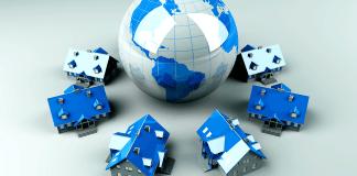 Mercado imobiliário se rende ao digital e ferramentas serão permanentes