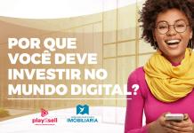 https://publicidadeimobiliaria.com/por-que-voce-deve-investir-no-mundo-digital/