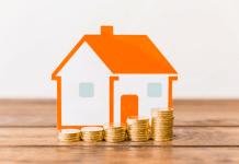 Taxa de juros do financiamento imobiliário: saiba como reduzi-la