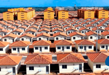 Veja como financiar sua casa no programa Casa Verde e Amarela