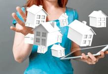 4 motivos para apostar em parcerias imobiliárias online
