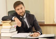 Leis que um corretor de imóveis precisa saber: parte I