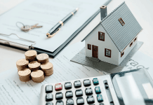Mercado imobiliário tem usado IPCA para reajustar contratos de aluguéis