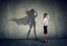 O poder da mulher no mercado imobiliário