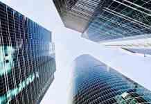 Imóveis Comerciais e o Mercado Imobiliário