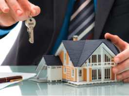 Preços dos imóveis ainda estão 24% abaixo do pico, diz consultor da Fipe