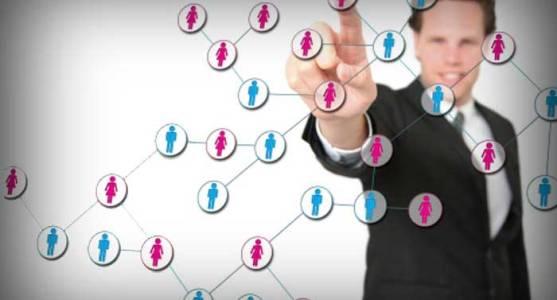 marketing de relacionamento na venda direta