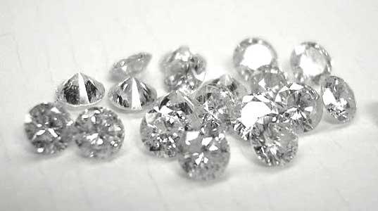 publividadeviral-diamantes-na-publicidade1