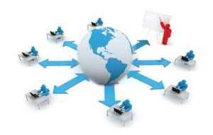 Sonhar e Empreender Neste Mundo Globalizado …