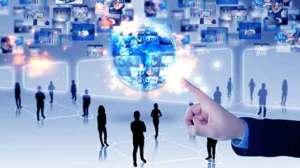 PAM Plataforma de Automação de Marketing …