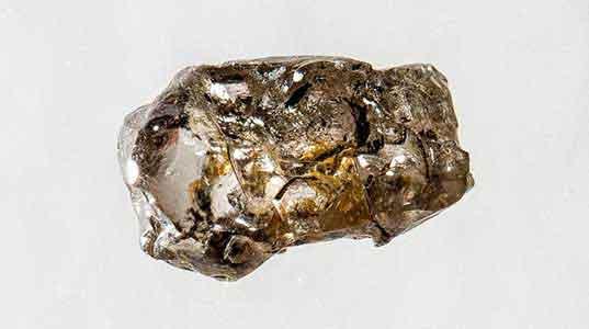 Diamantes na Publicidade em Belas Gemas …