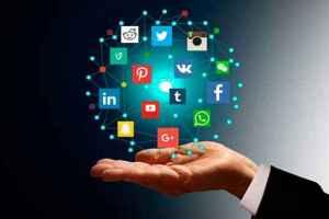 Marketing Digital com Conteúdo …