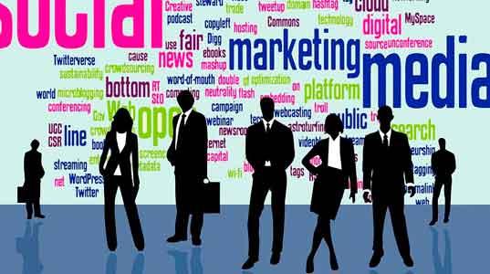 publicidadeviral-publicidade-viral-no-contexto-digital