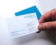 tarjetas de presentacion 1 color ecuador 2321334