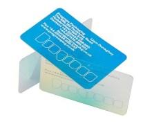 tarjetas de presentacion 1 color ecuador 232342