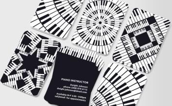 tarjetas blanco y negro Ecuadord2