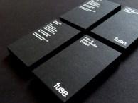 tarjetas blanco y negro Ecuadorse