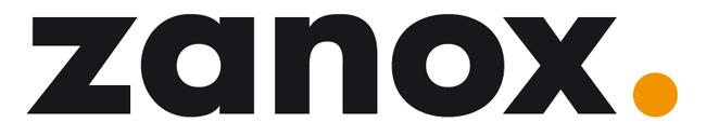zanox-logo