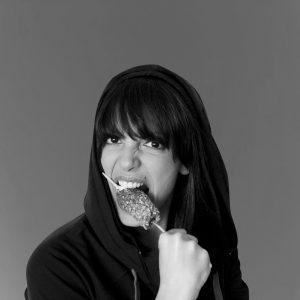 Image of Gina Bucci