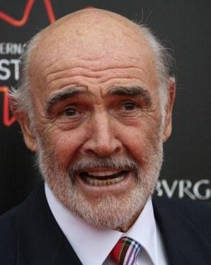 copilot-entertainment-celebrities-201307-bald-sean-connery