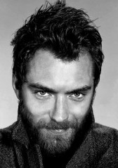 Trendy-Men_s-Beard-Styles-2015-1