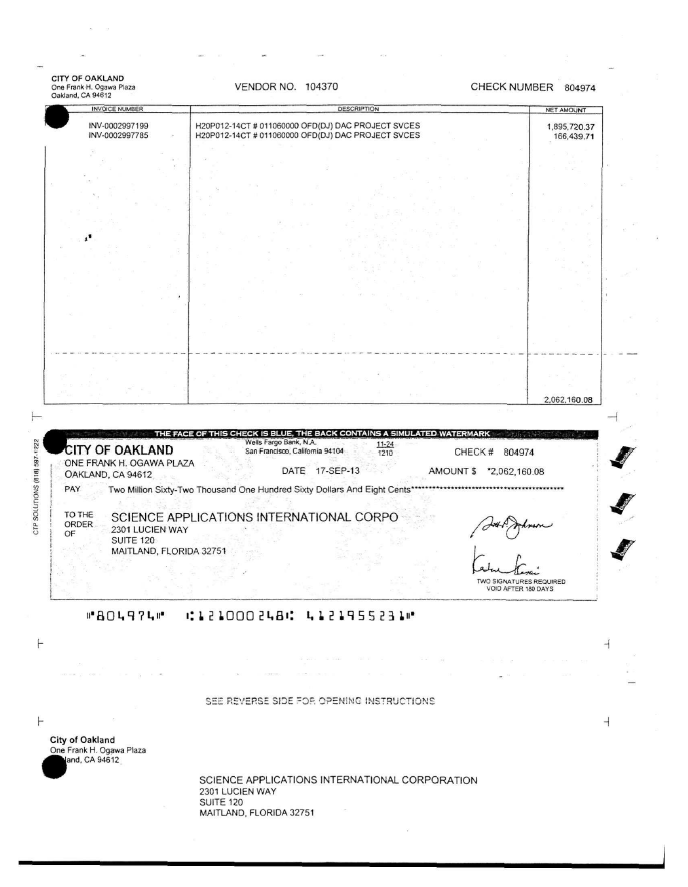 Oakland-DAC-Invoices-6.png