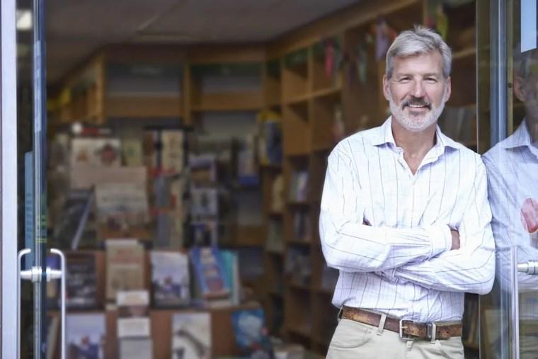 Protecsure Enhances Liability Cover for Small Business