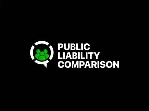 Public Liability Insurance Compared