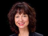 Lynley Marshall