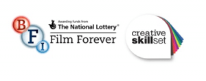 CreativeSkillSet logo