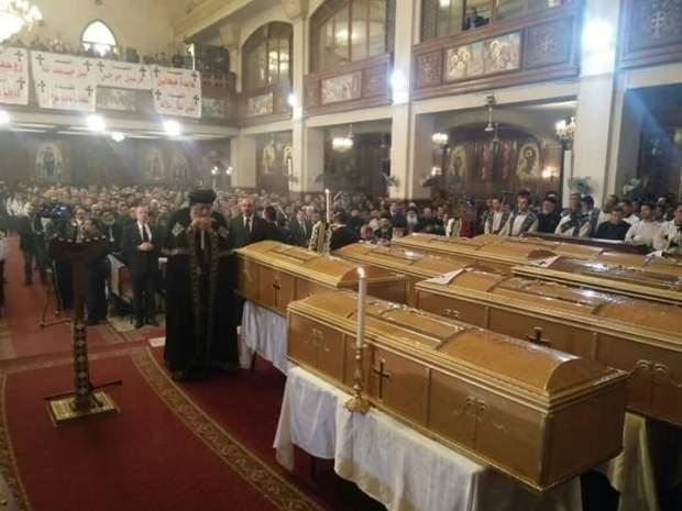 cairo-bombing-funeral
