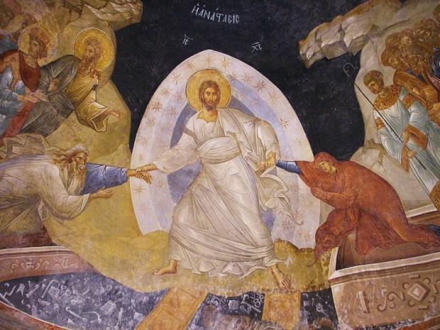 resurrectionpascha