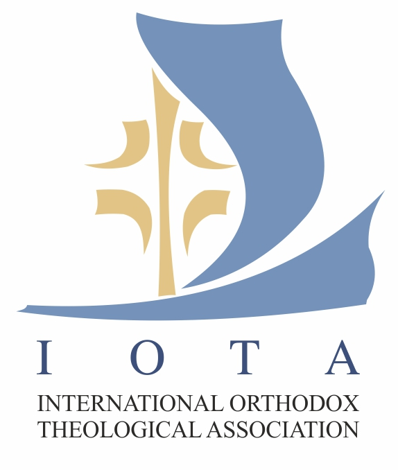 The International Orthodox Theological Association: Conciliarity from Below