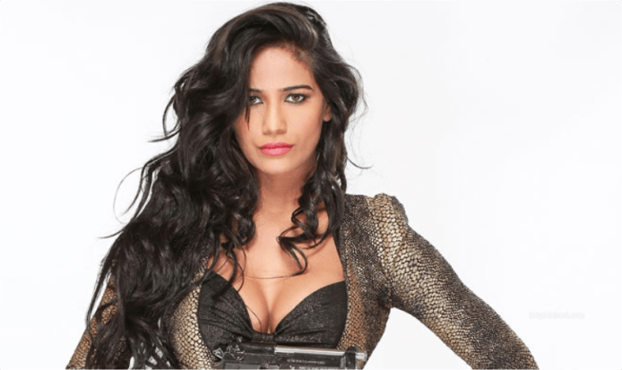 Poonam Pandey Height, Weight, Age, Wiki, Biography, Husband, Affair, Family