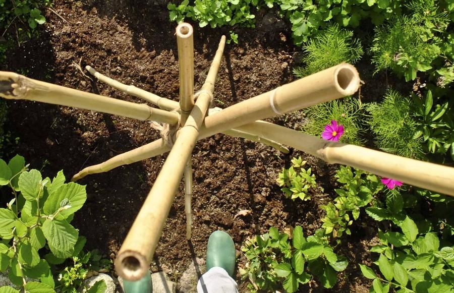 Planter for liten hage211__