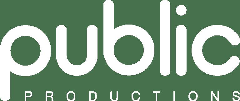 Public Productions - Agenzia di comunicazione e siti web a Padova